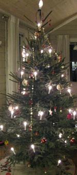 juletre-inne