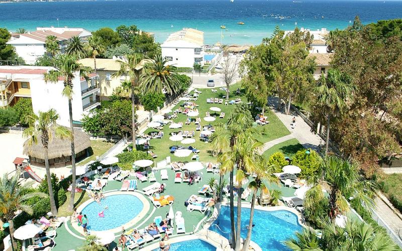 Allsun Hotel Eden Alcudia S_17956418_ImageGalleryLightbox