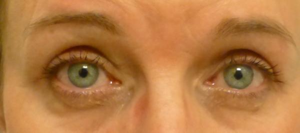 my-eyes--2012