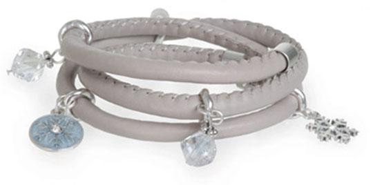 armband-smykke