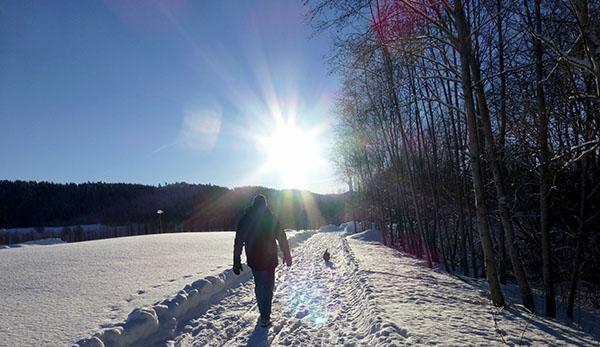 olav-og-lukas-soltur