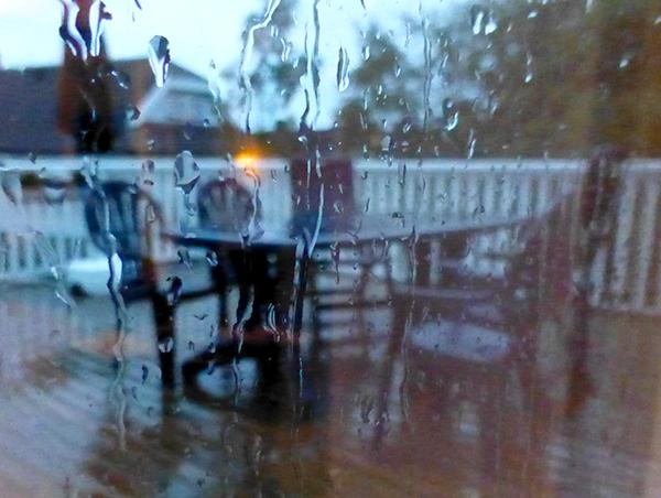 regn-etter-varme