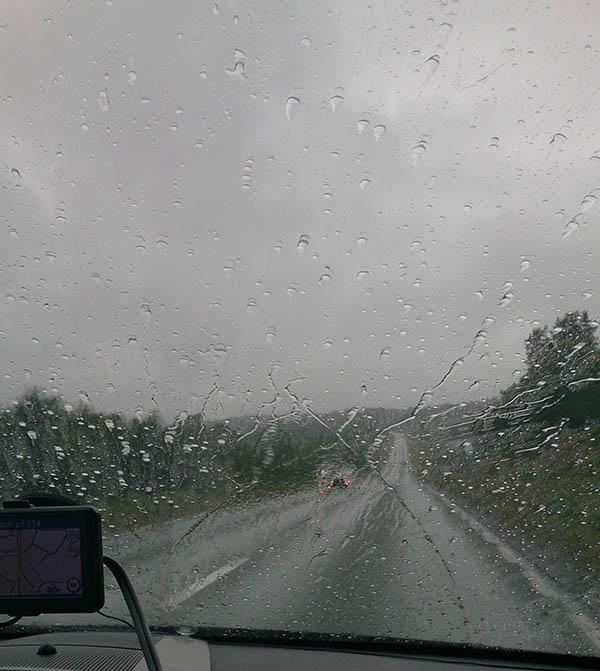 harrytur-regn
