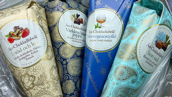 svensk-sjokolade