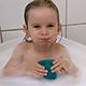 drikke-badevann