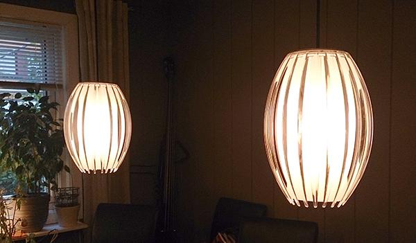 herstal-lamper