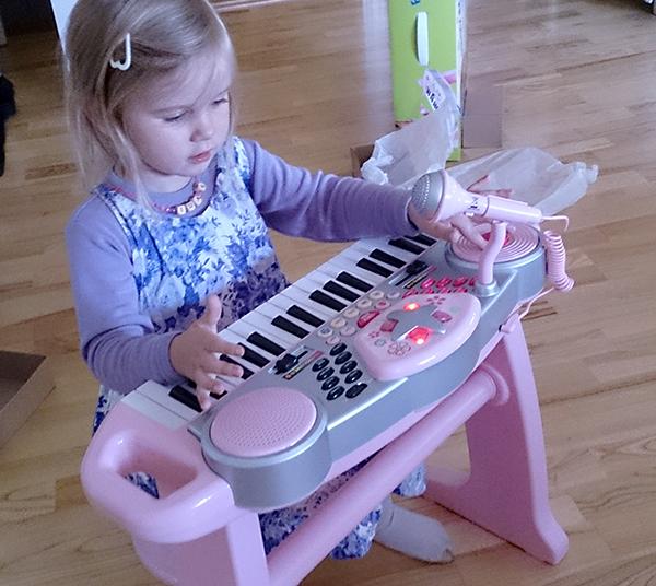 ida-spiller-piani
