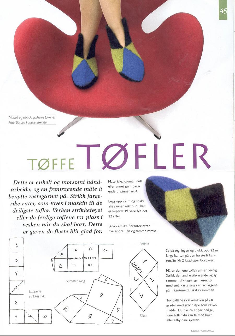 tofler_oppskrift