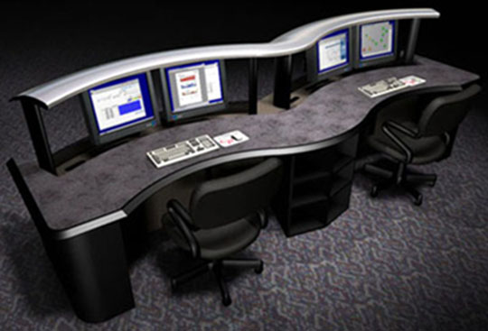 Command_Center_Design