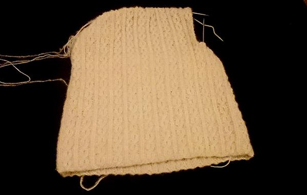 den-hvite-genseren