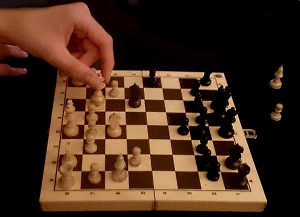 sjakk-i-heimen