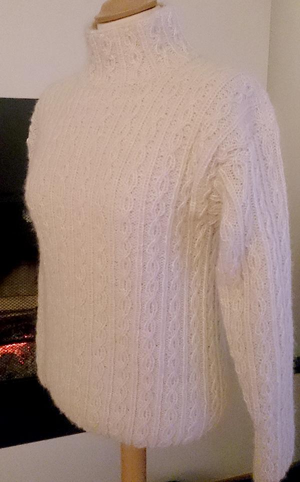 hvit-genser2