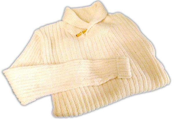 genser-til-sondre