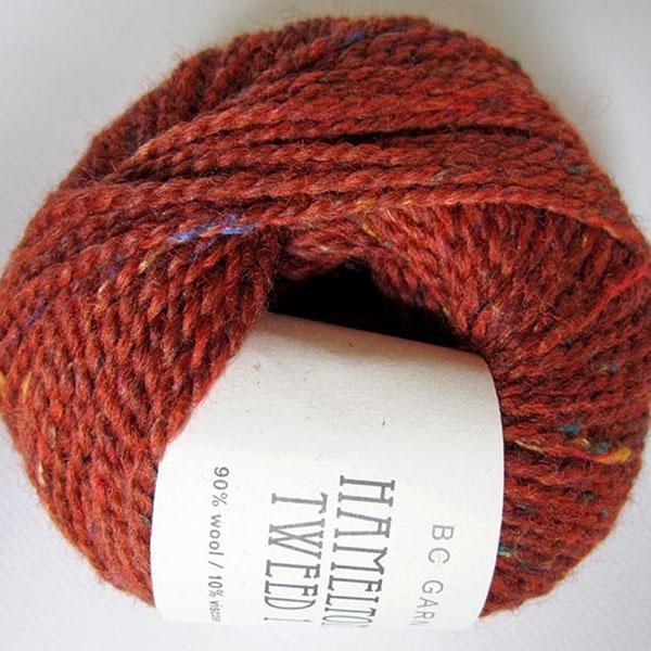 hamelton-tweed-10