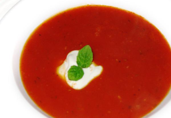 min-forste-tomatsuppe