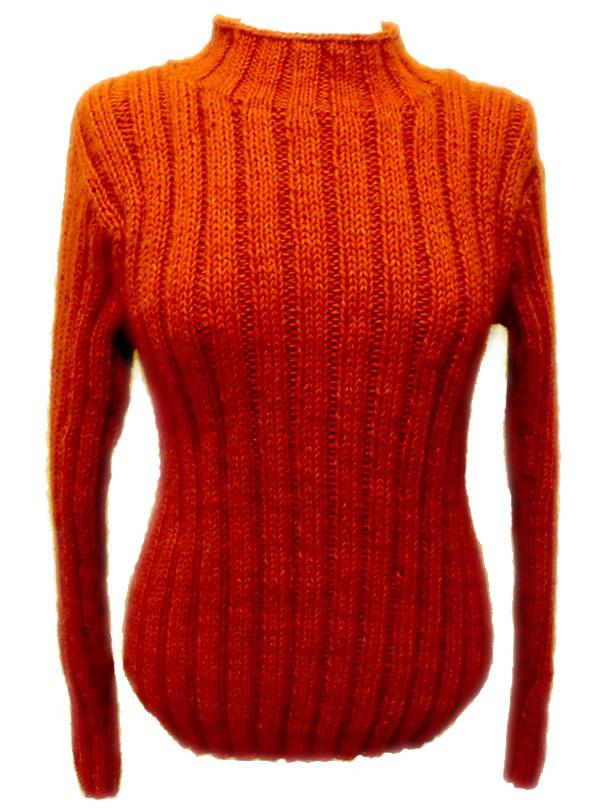 orange-genser-2013