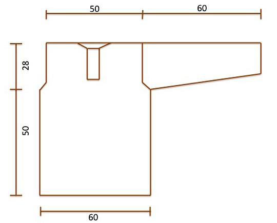 tweedgenser-diagram