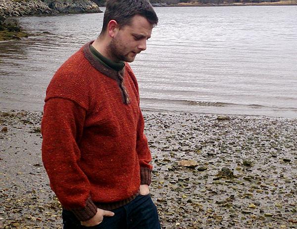 fredrik-ny-genser
