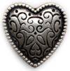 liten-hjerteknapp