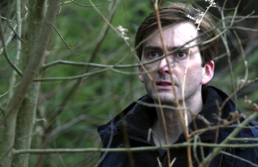 david-tennant-the-escape-artist