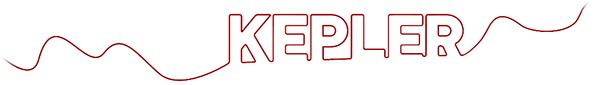kepler-logo