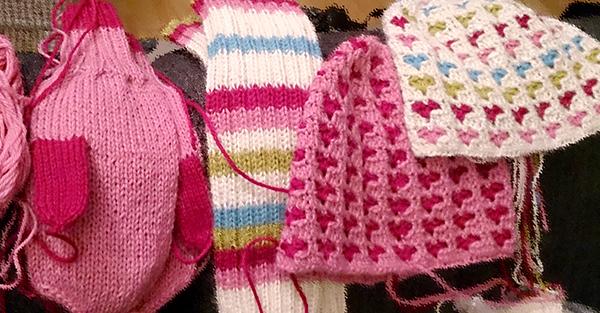 strikkesaker-hjerter
