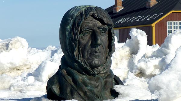 dag11-amundsen