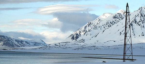 dag7-amundsenmasta
