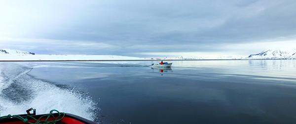 dag8-flatt-hav