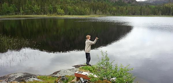 sondre-fluefisker