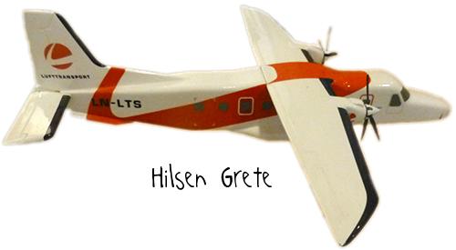 minifly-hilsen