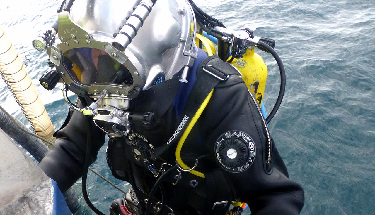 dag1-dykker-kommer-opp