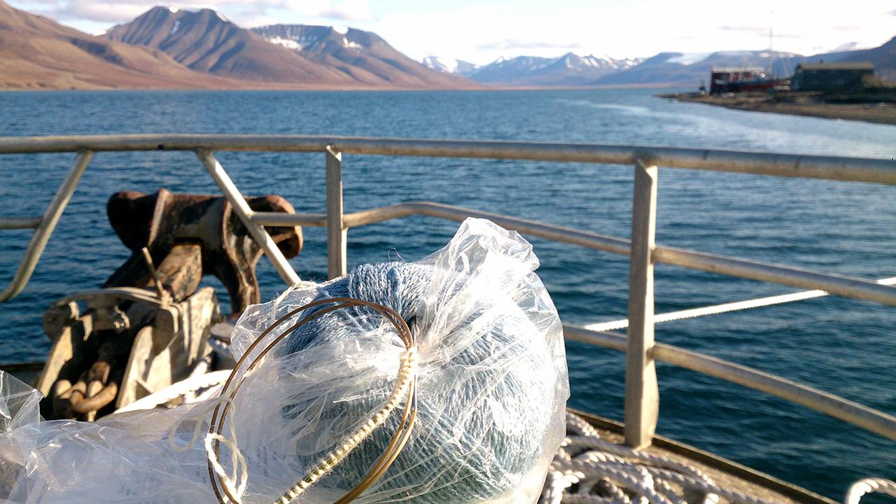 dag2-strikke-ombord
