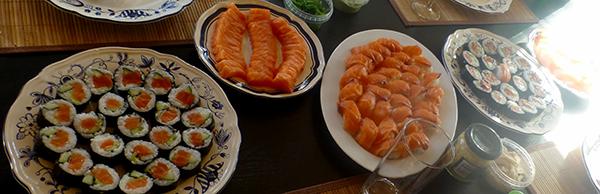 hytta-sushi