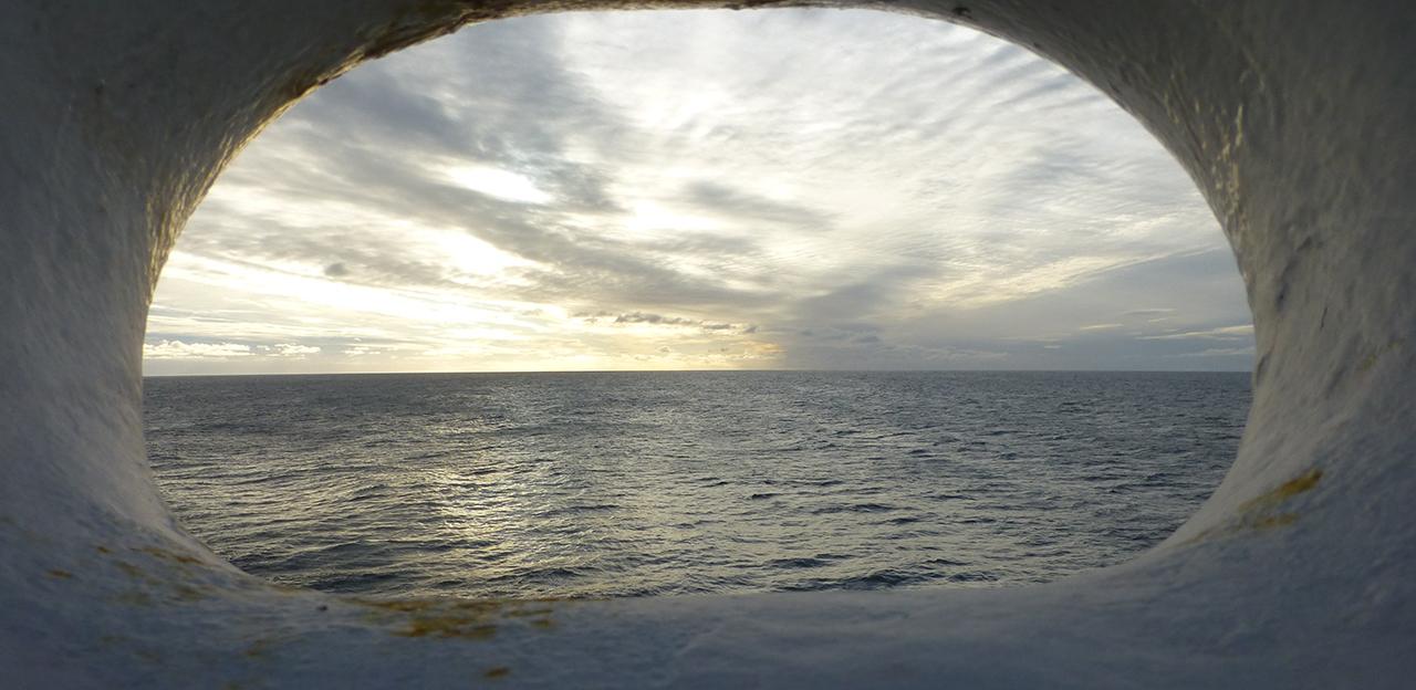 dag10-magisk-himmel