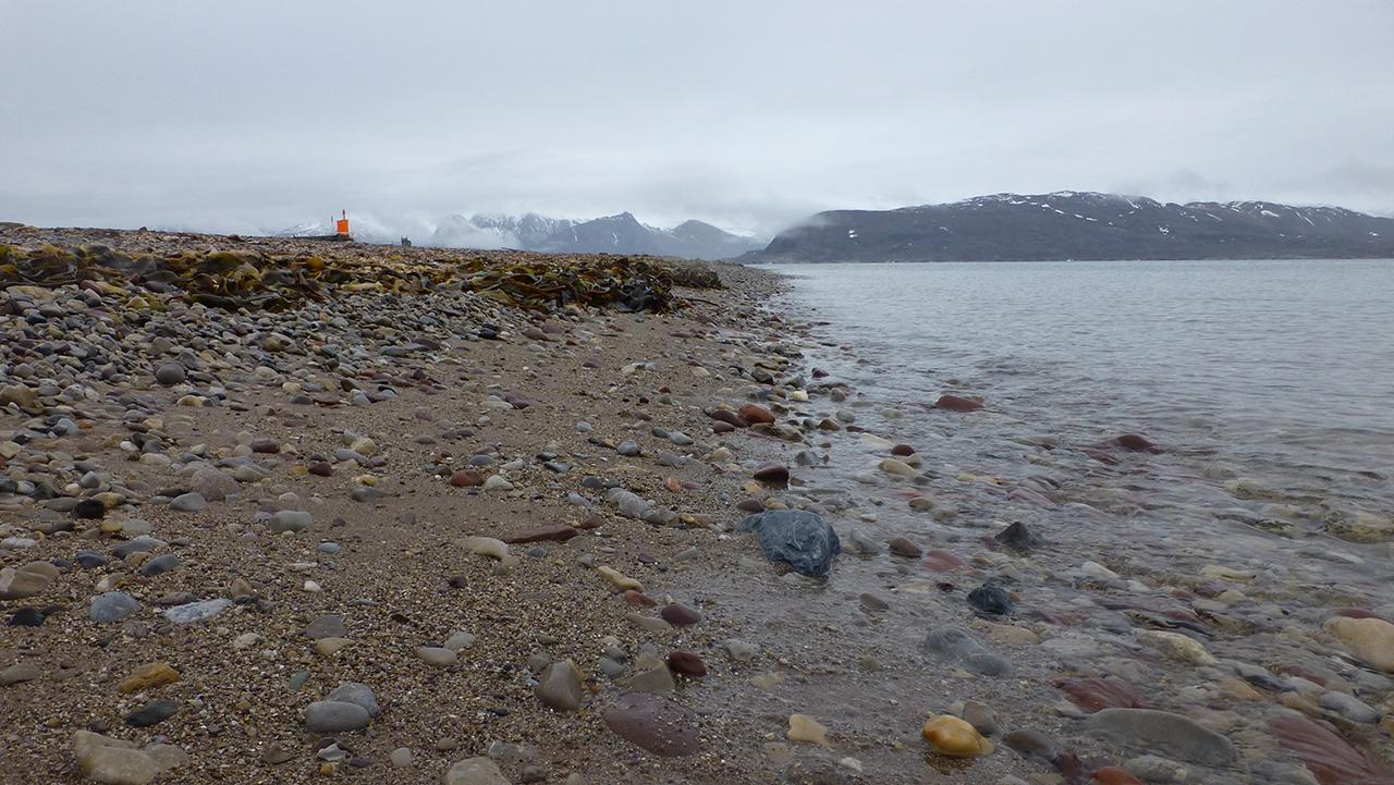 dag13-brandal-beach