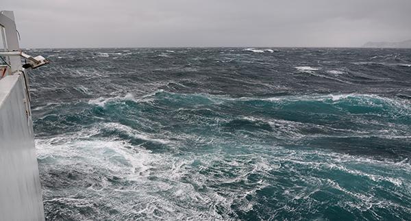 dag21-havet-forlandet