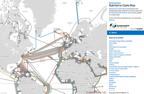 dag23-submarine-cable-map