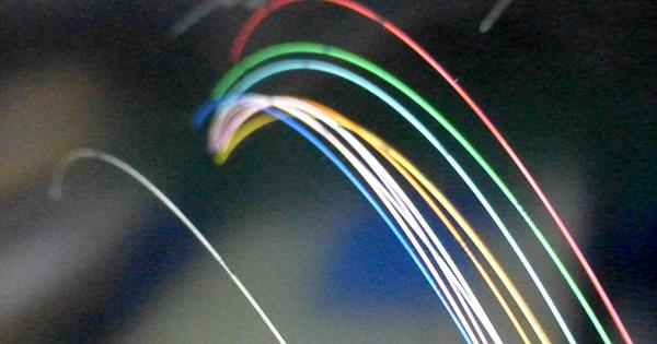 dag26-fiberfarger