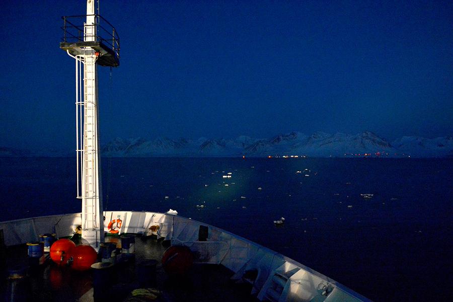 dag29-is-i-fjorden