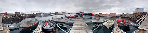 dag31-havna