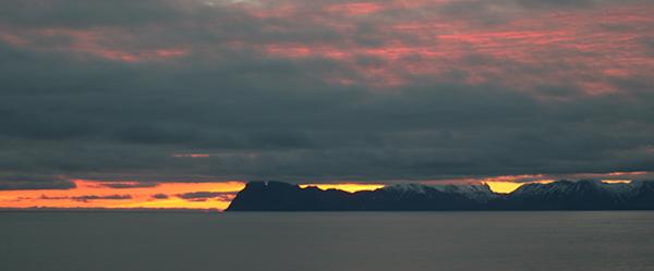 dag9-kaldneset-solnedgang