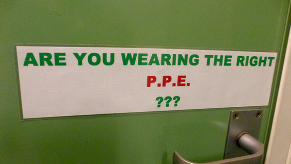 right-ppe