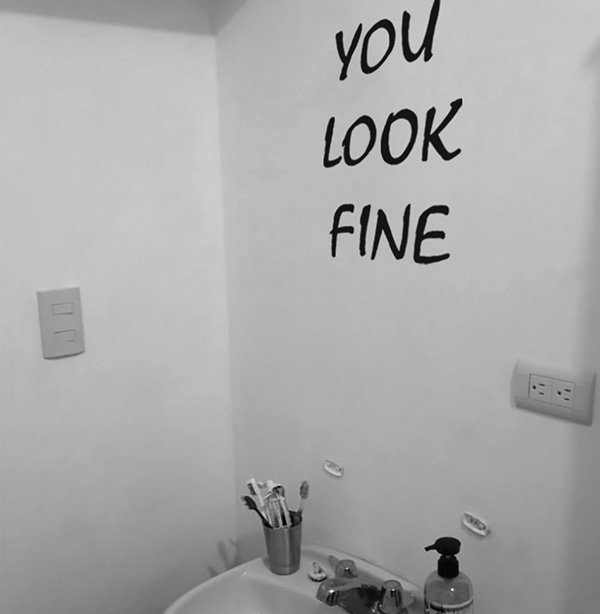 you-look-fine