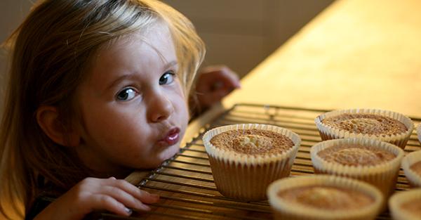avkjole-muffins