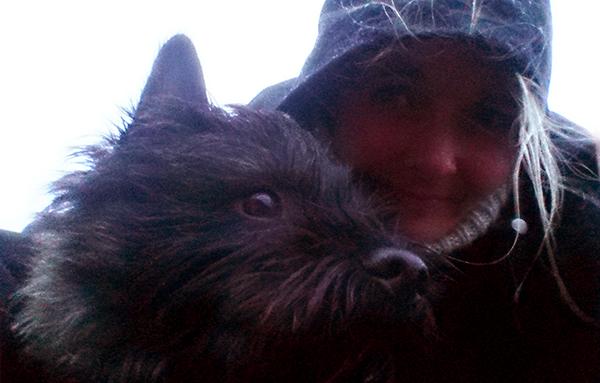 regntur-vikan