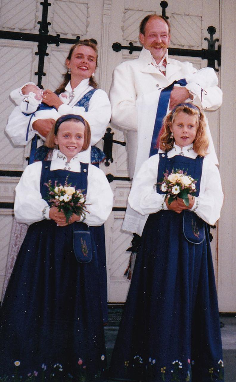 bryllup-brudepiker