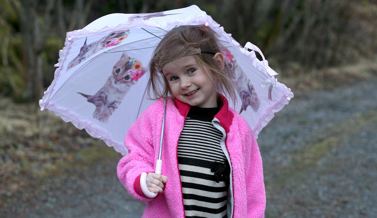 ida-paraply