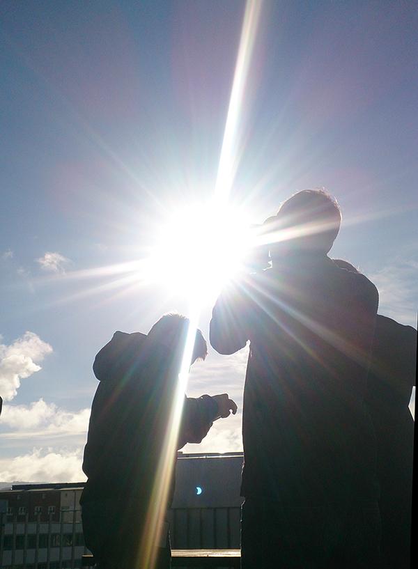solformorkelse-takterrassen