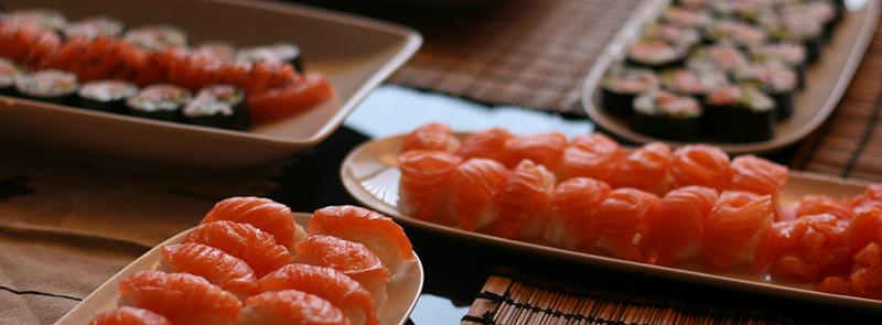 sushi-februar1
